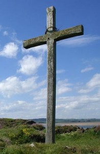 C Cross