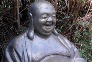 laughing-buddha